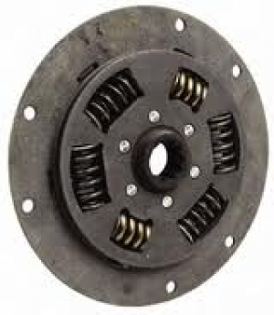 Δίσκος DAMPER FORD NEW HOLLAND 6640-TS